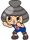 レスリング.jpg