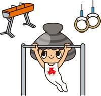 体操競技.jpg