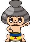 相撲.jpg