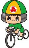 自転車.jpgのサムネール画像