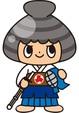 剣道(素足).jpgのサムネール画像