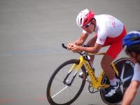 自転車10.JPG
