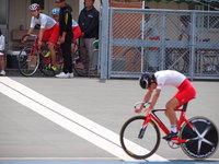 自転車12.JPG