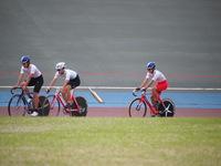 自転車13.JPG