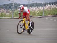 自転車24.JPG