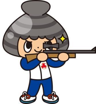 ライフル射撃.jpg